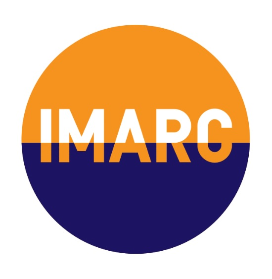 IMARC conference